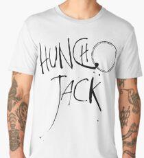 Huncho Jack, Jack Huncho Men's Premium T-Shirt