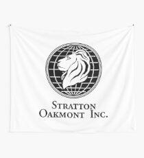 Tela decorativa Stratton Oakmont Inc.
