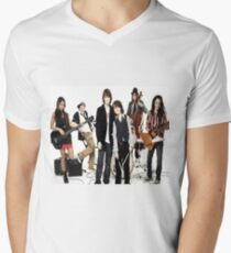 Share naked brothers band shirts