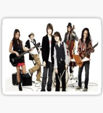 Naked brothers band merchandise images 444