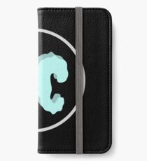 Emma Chamberlain iPhone Wallet/Case/Skin