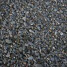 Stones by Hayley Watson
