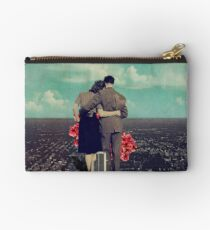 Together  Studio Pouch