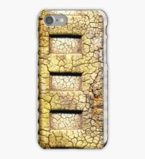 Brush Side iPhone Case/Skin