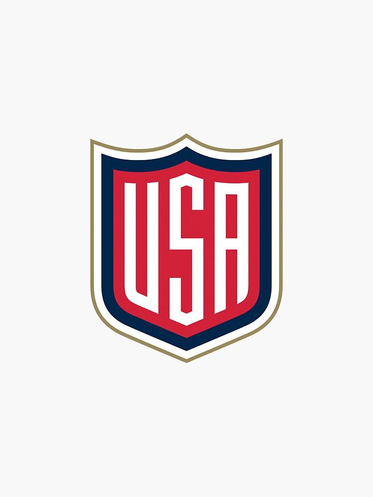 team usa logo  by sarahhovo