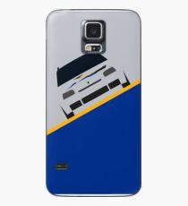 Maxi Clio Case/Skin for Samsung Galaxy