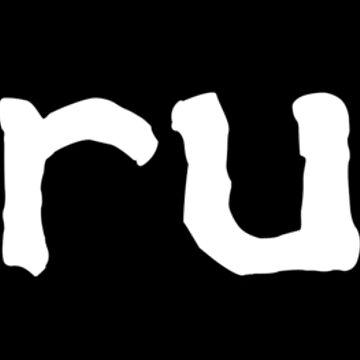 Scrubs Movie Serie Tv Dottori Funny Geek Nerd by fikzuleh