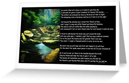 Silent Strokes Silence Speaks  by bamagirl38
