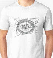 Charlotte's Web - Terrific Unisex T-Shirt