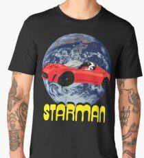 Starman Men's Premium T-Shirt