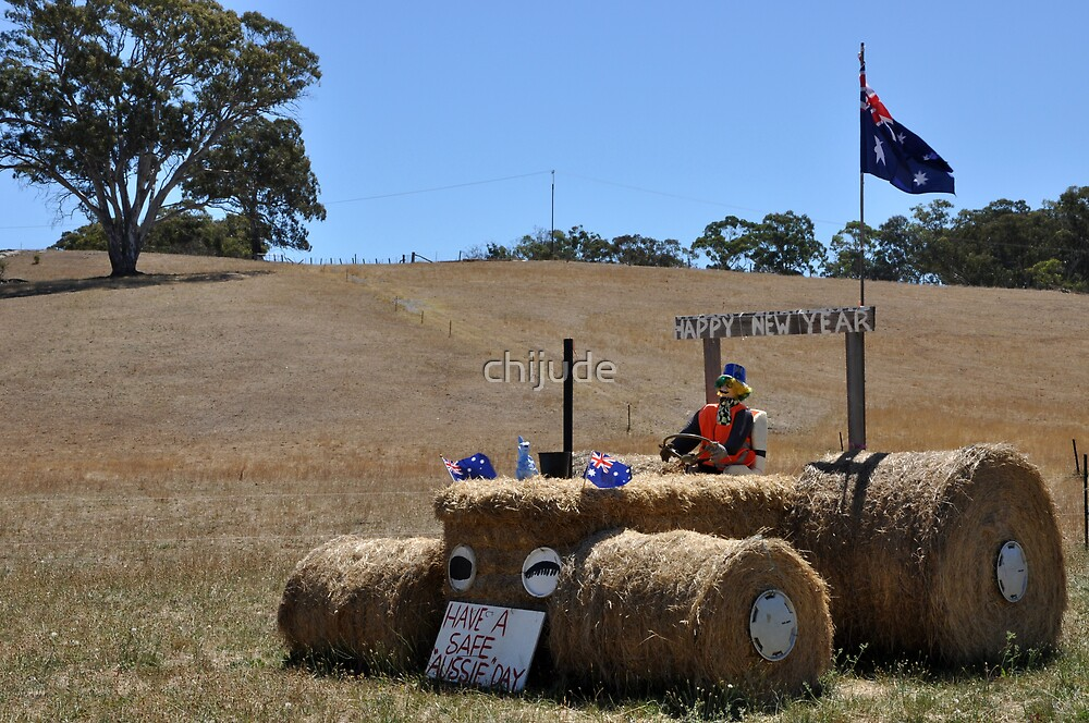 pin adelaide hills australia - photo #49