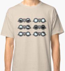 Gortys Classic T-Shirt