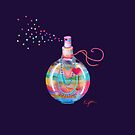 Love Potion by Karin Taylor