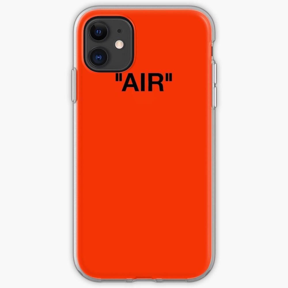 cover iphone air jordan