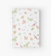 Bimbimbap  Hardcover Journal