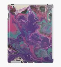 A Muse and its Purpose iPad Case/Skin