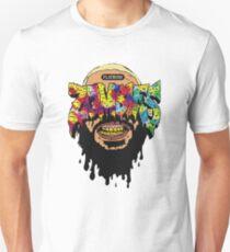 flatbush Unisex T-Shirt