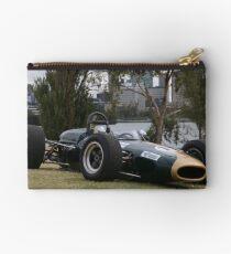 1964 Brabham BT11 Studio Pouch