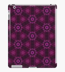 Blueberry blossom 3 iPad Case/Skin