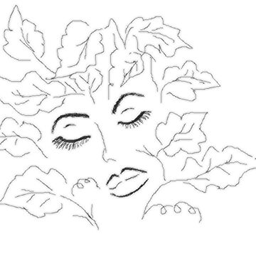 hypnosis by Ushna