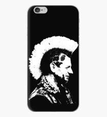 Punk! iPhone Case