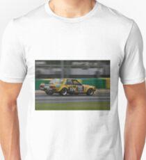 Neville Butler Ford Falcon T-Shirt