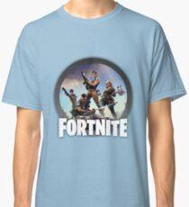 Fortnite Classic T-Shirt