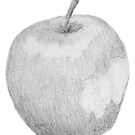 Apple Bite by Linda Ursin