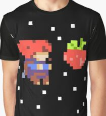 Celeste Graphic T-Shirt