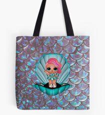 L.O.L Surprise - Pearl Surprise Tote Bag