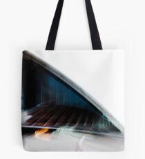 The Opera House Impression Tote Bag