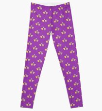 PB&J Love Leggings
