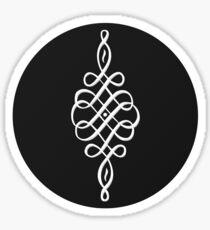Palaye Royale Sticker
