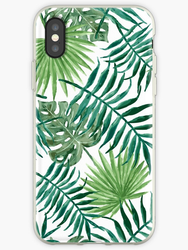 coque iphone 4 nature