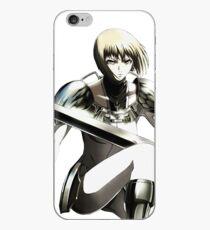 Claymore  Alice Phone Case iPhone Case
