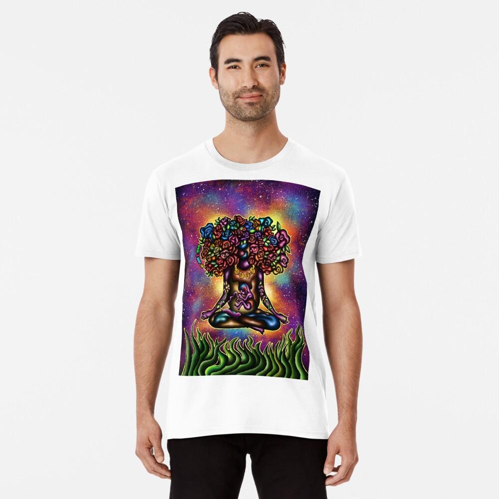 Field Of Dreams Premium T-Shirt