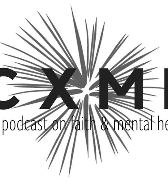 CXMH Logo w/ Tagline by CXMH