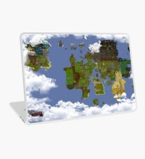 Osrs Laptop Skins | Redbubble