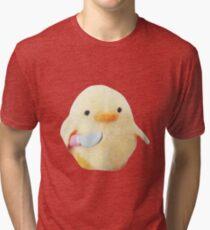 Entenmesser Vintage T-Shirt