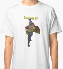 Kauf von Gf Classic T-Shirt