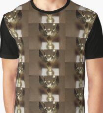 Winner's Circle  Graphic T-Shirt