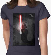 Darth Vader - Star wars lego digital art.  T-Shirt