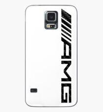 Amg Case/Skin for Samsung Galaxy