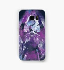 towards a new world Samsung Galaxy Case/Skin
