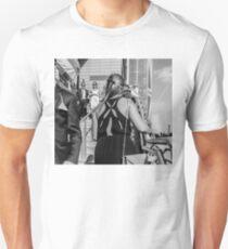 Ascot Racecourse T-Shirt