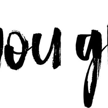 Do you grow? by ScottCarey