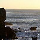 Robe Sunset by Sprinkla