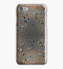Lekker steens iPhone Case/Skin