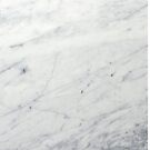 «White marble Phone cases» de capsizx