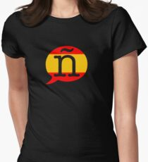 Se Habla Español - España T-Shirt